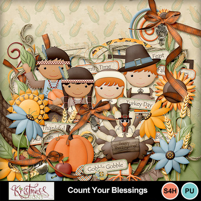 Countyourblessings_03