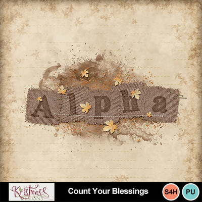 Countyourblessings_alpha