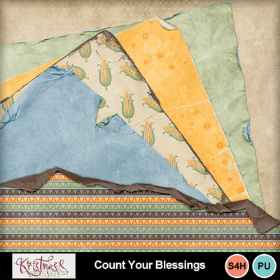 Countyourblessings_shabby