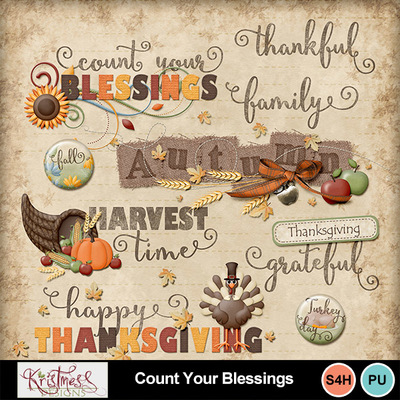 Countyourblessings_wa