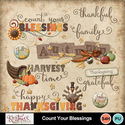 Countyourblessings_wa_small