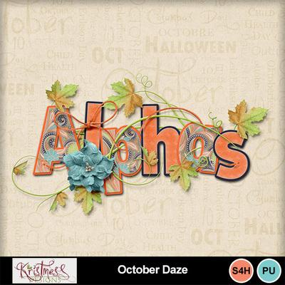 Octoberdaze_alpha