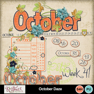 Octoberdaze_dates