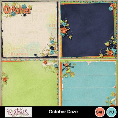 Octoberdaze_stacked