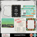 Licensed2drive_jcards_small