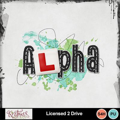 Licensed2drive_alpha