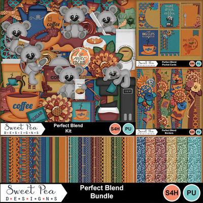 Spd_perfect-blend_bundle
