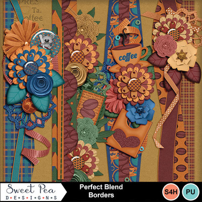 Spd_perfect-blend_borders