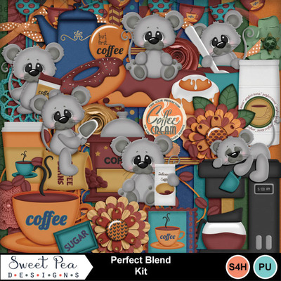 Spd_perfect-blend_kit