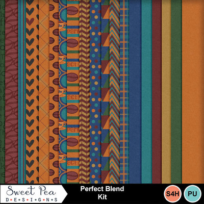 Spd_perfect-blend_kit_01