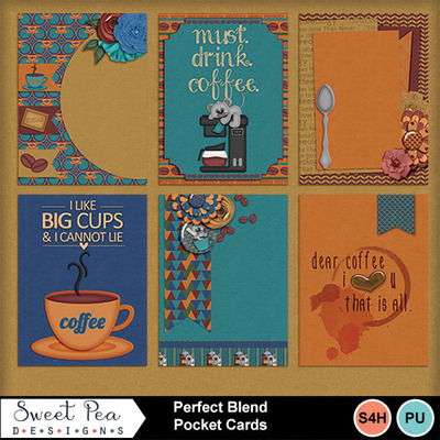 Spd_perfect_blend_tags