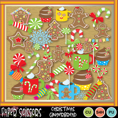Christmasgingerbreadweb02