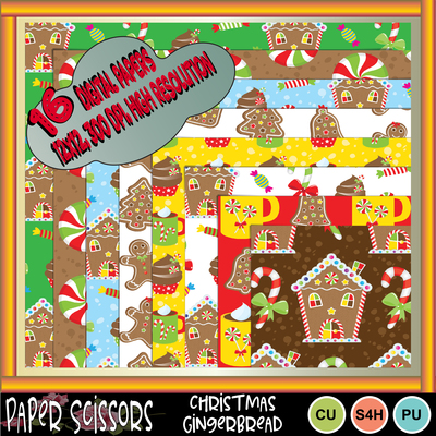 Christmasgingerbreadweb01