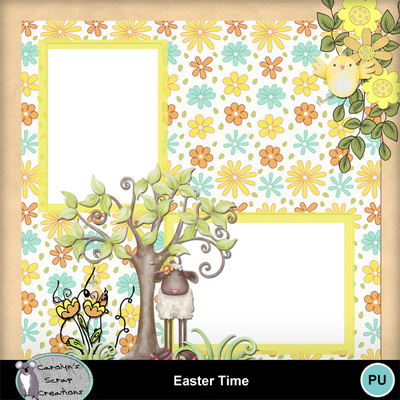 Csc_easter_time_wi_qp_5