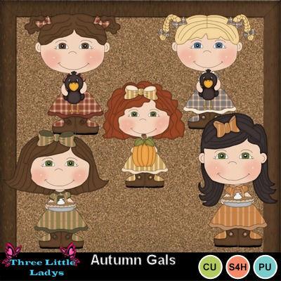 Autumn_gals--tll