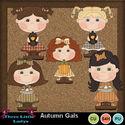 Autumn_gals--tll_small
