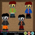 Halloween_zombie_boys--tll_small