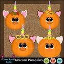Unicorn_pumpkins--tll_small