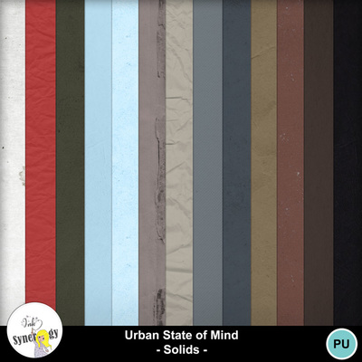 Si-urbanstateofmindsolids-pvmm-web