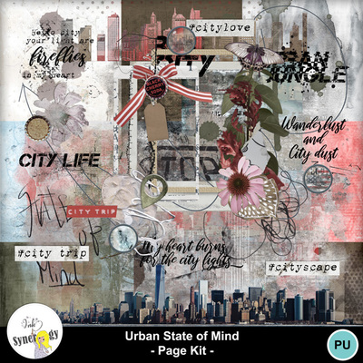 Si-urbanstateofmindpagekit-pvmm-web