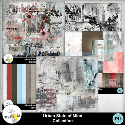 Si-urbanstateofmindcollection-pvmm-web