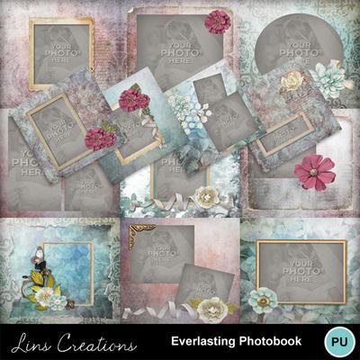 Everlastingphotobook