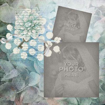 Everlastingphotobook-002
