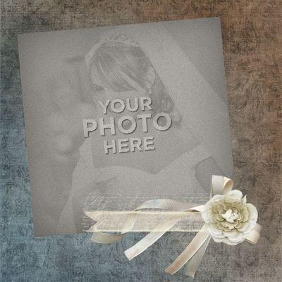 Everlastingphotobook-003
