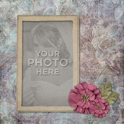 Everlastingphotobook-006