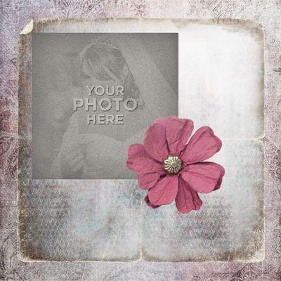 Everlastingphotobook-013