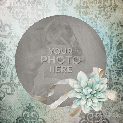 Everlastingphotobook-015