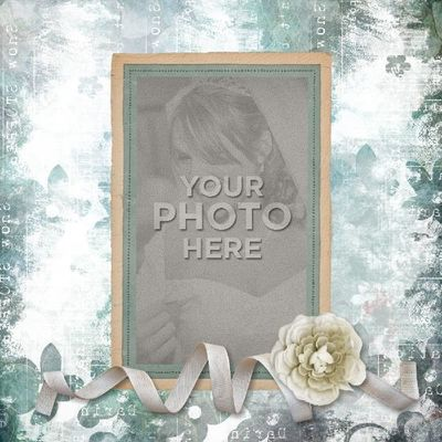 Everlastingphotobook-017