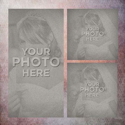 Everlastingphotobook-019