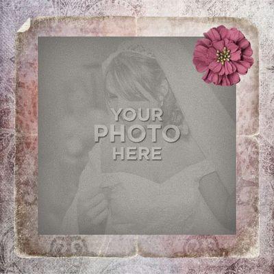 Everlastingphotobook-021