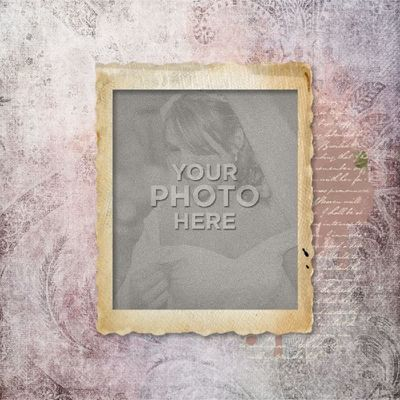 Everlastingphotobook-023