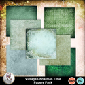 Prv_papers_green_small