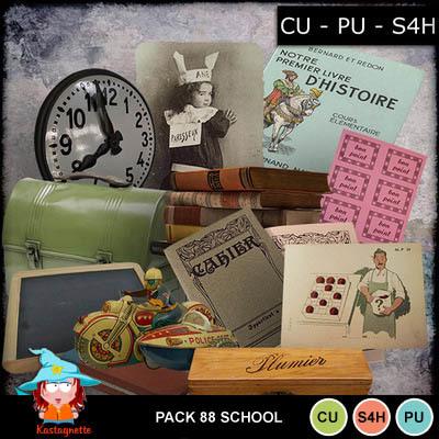 Kastagnette_pack_88_school_pv