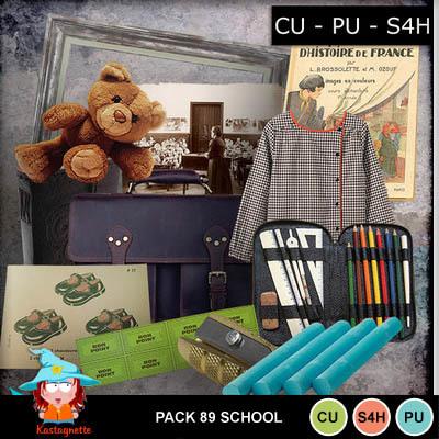 Kastagnette_pack89school_pv