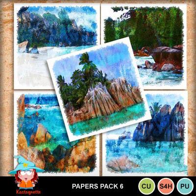 Kastagnette_papers_pack6_pv