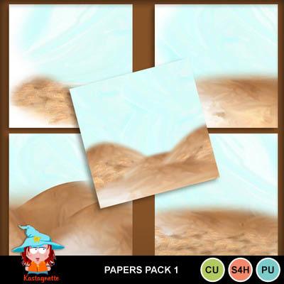 Kastagnette_paperspack1