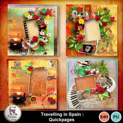 Pv_spain-quickpages