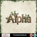 Greatoutdoors_alpha_small