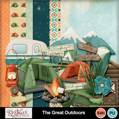 Greatoutdoors_camp