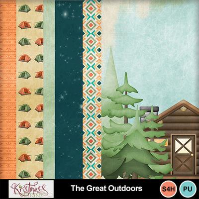 Greatoutdoors_camp_02