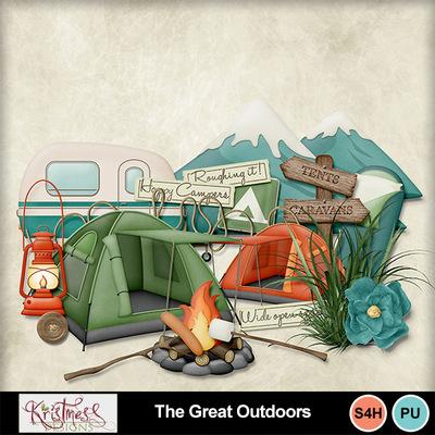 Greatoutdoors_camp_03