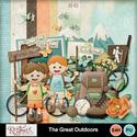 Greatoutdoors_hikebike_small