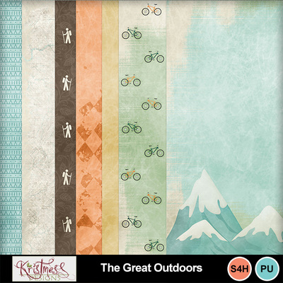 Greatoutdoors_hikebike_02