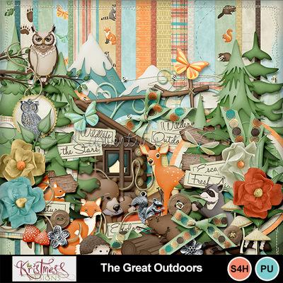 Greatoutdoors_01