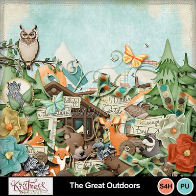 Greatoutdoors_03