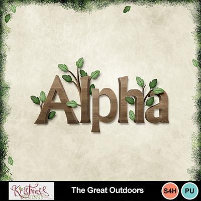 Greatoutdoors_alpha